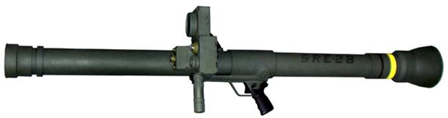 SRE-28 RL